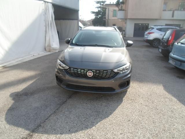 FIAT Tipo 1.3 Mjt S&S SW Business